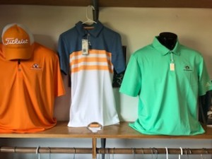 Great deals on Adidas Polos